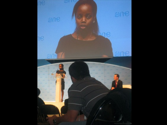 "<a href=""http://www.oneyoungworld.com/our-network/candidates-and-delegates/community/Delegate/49623"">Catherine Kipsang (Kenya)</a> 10 of 14"