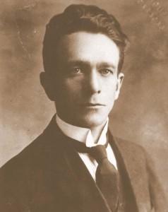 Jose Antonio Ramos Sucre