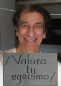 SIMON SATURNO<br/>Venezuela