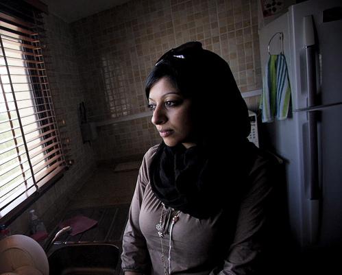 Zainab_Alkhawaja
