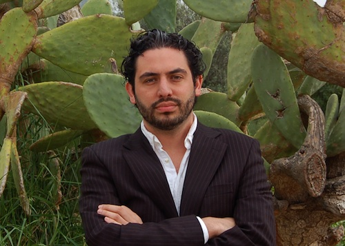 "<a href=""http://www.sampsoniaway.org/blog/2012/07/13/in-mexico-they-kill-you-twice-interview-with-filmmaker-bernardo-ruiz/"">""In Mexico, they kill you twice"": Interview with filmmaker Bernardo Ruiz</a>"