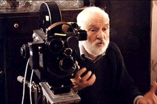 """<a href=""""http://www.sampsoniaway.org/blog/2012/06/05/freedom-is-becoming-the-only-theme-an-interview-with-jan-svankmajer/"""">""""Freedom is becoming the only theme"""": An Interview with Jan Švankmajer</a>"""