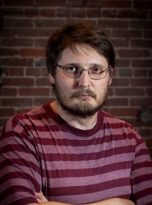 """<a href=""""http://www.sampsoniaway.org/literary-voices/2012/02/06/unspoken-history-an-interview-with-finnish-poet-tommi-parkko/"""">Unspoken History: An Interview with Finnish Poet Tommi Parkko</a>"""