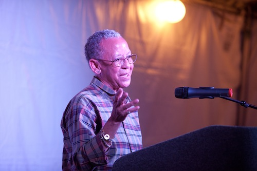 "<a href=""http://www.sampsoniaway.org/blog/2012/08/01/video-poet-nikki-giovanni-reads-at-cave-canem-2012/"">Poet Nikki Giovanni Reads at Cave Canem 2012</a>"