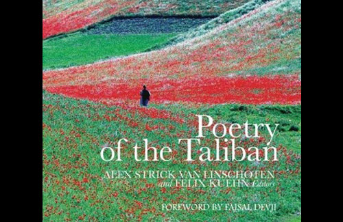 """<a href=""""http://www.sampsoniaway.org/fearless-ink/2012/10/30/malala-yusufzai-and-poetry-of-the-taliban/"""">Pakistan Unveiled: Malala Yusufzai and Poetry of the Taliban</a>"""