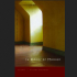 In Rooms of Memory- Hilary Masters