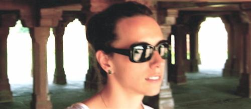 Justyna Janik