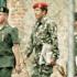 Hugo Chávez, Detained in 1992