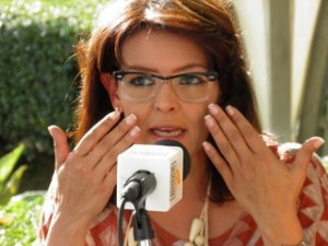"<a href=""http://www.sampsoniaway.org/blog/2012/05/14/chavez-time-an-interview-with-maria-elena-lavaud/"">Maria Elena Lavaud</a>, Venezuelan writer and journalist."