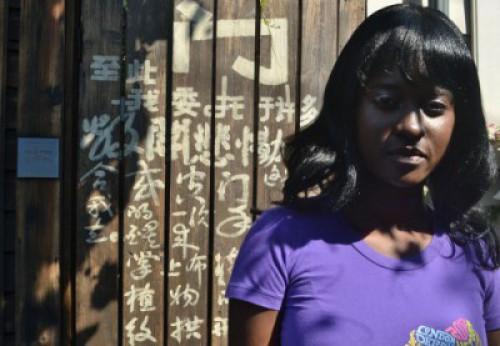 "<a href=""http://www.sampsoniaway.org/literary-voices/2012/09/26/poetry-is-always-spoken-an-interview-with-tj-dema/"">TJ Dema</a>, Batswana poet."