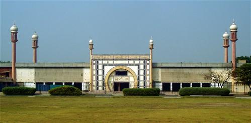Masjid_Aqsa