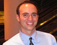 Dr. Eddy Ameen