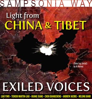 Exiled Voices of China and Tibet
