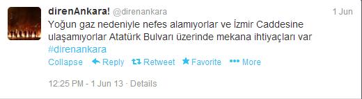 tweet 10