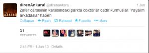 tweet 11