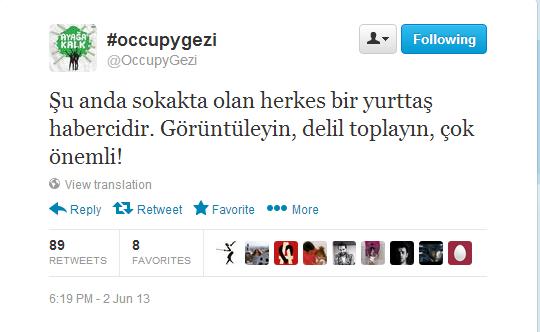 tweet 13