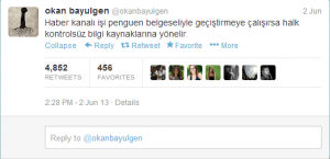 tweet 14