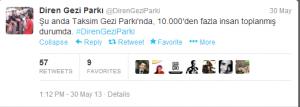 tweet 2
