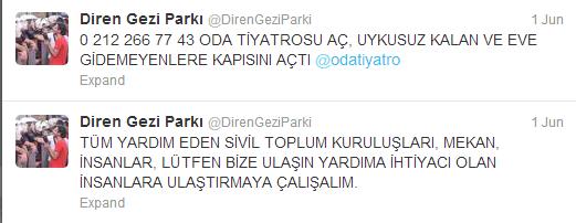 tweet 6