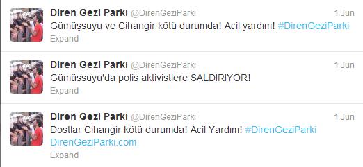 tweet 9