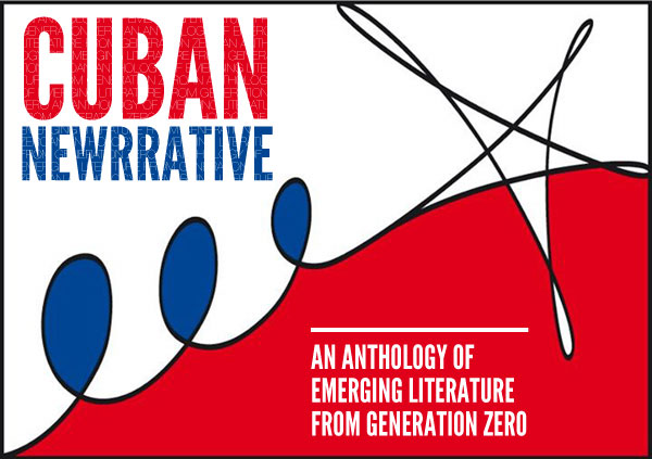 Cuban Newrrative