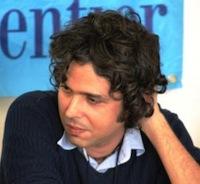 Abel Fernández Larrea