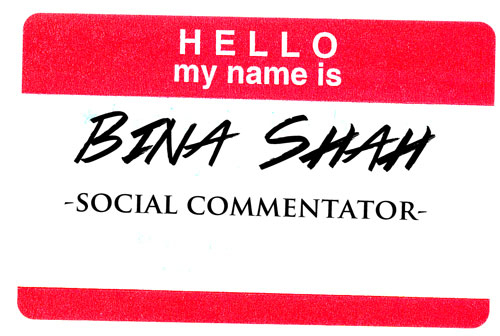 Bina_social_commentator