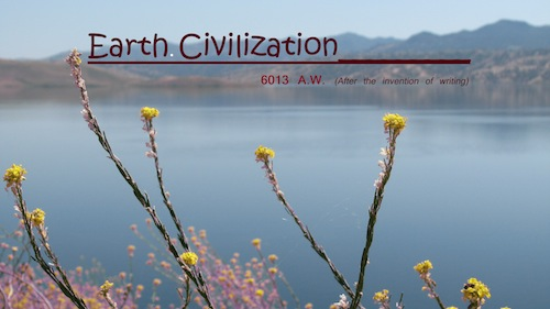 EarthCivilization1_Wolpe copy