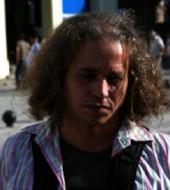 Jorge Alberto Aguiar Diaz