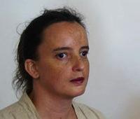 Polina Martínez Shviétsova