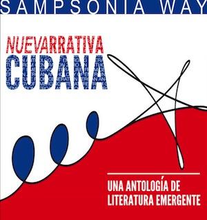 Nuevarrativa Cubana