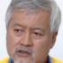 Charles Xue