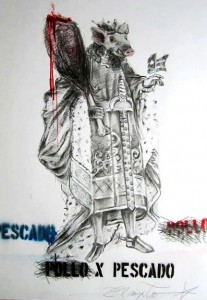 By El Sexto