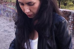 Photo of Lien Carrazana Lau