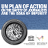 UN Plan of Action