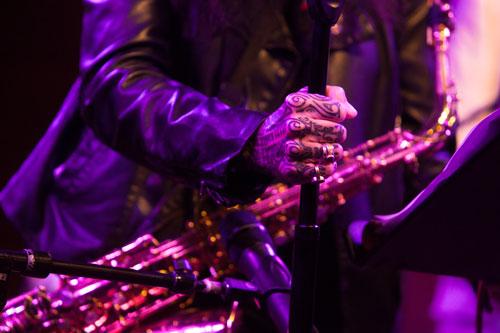 Joy-Harjo-Sax-Hand