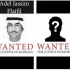 Wanted for Justice in Bahrain