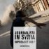 Journalism in Syria