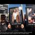 Pro-journalist Protest in Turkey