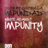 Write Against Impunity