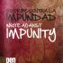 Write Against Impunity