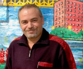 Hamdy El-Gazzar