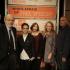 PEN Presents: Who's Afraid of Free Speech?