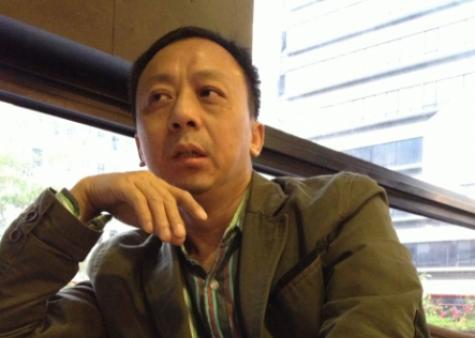 Xiao Shu
