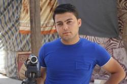 Mohamad Saeed