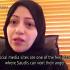 Samar Badawi Saudi Activist