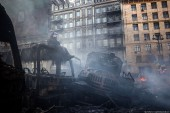 temporary-cease-fire-at-maidan