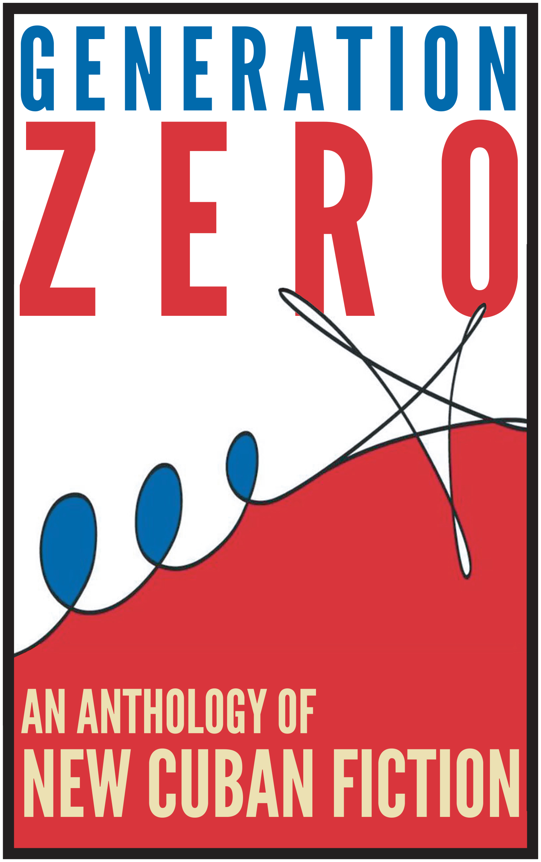Book: Generation Zero