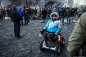 a-protestor-in-the-maidan