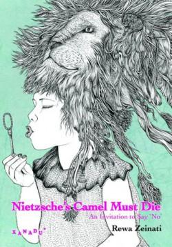 Nietzsche's Camel Must Die Cover
